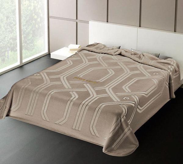 одеяло NANCY 658